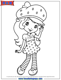 cartoon characters coloring pages coloring