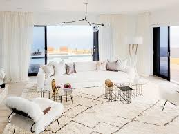 home designers caitlyn jenner invites ad into malibu california home