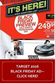black friday add for target target black friday ad take a look u003e money saving deals