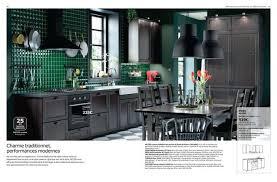 cuisine design toulouse ikea cuisine toulouse dcoration cuisine blanche carrelage gris