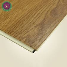 8mm vinyl plank flooring 8mm vinyl plank flooring suppliers and