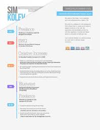 free download cv free download resume format 2016 2017 resume 2016