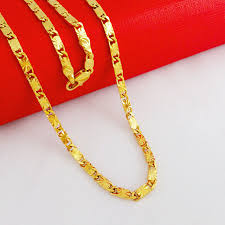 aliexpress buy wholesale deal new arrival wholesale deal new arrival fashion jewelry gold chain