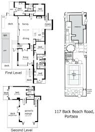multi level house plans modern multi level house plans lodge style house plans catkin