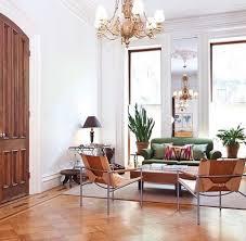 64 best home decor images on pinterest design trends pantone