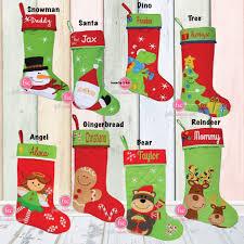 christmas stocking tree christmas lights decoration