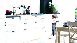cuisine element bas meuble bas de cuisine ikea bas de cuisine ikea meuble bas cuisine