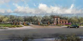 phoenix az coming soon communities future developments david