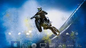 motocross vs atv mx vs atv supercross encore theme on ps4 official playstation