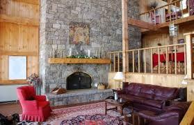 Home Interiors Deer Picture Home Interiors Buck And Doe Holli Carey Long Interior Design