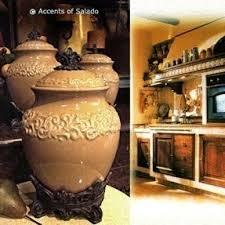 unique kitchen canister sets decorative kitchen canisters foter