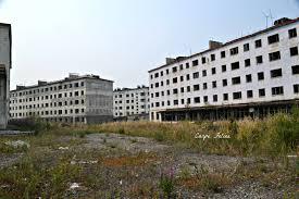 kadykchan u2013 abandoned city in far east russia gulags u0026 abandoned