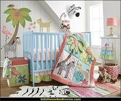 decorating theme bedrooms maries manor zebra