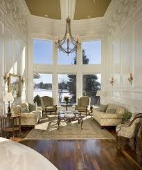 Wood Furniture Living Room Living Room Living Room Floors Within 201 Stunning Flooring