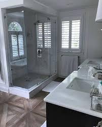 yahan graha home design center breslow home design center review home decor