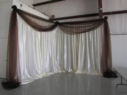 fascinating commercial room divider curtains photo design