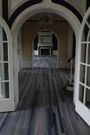 grey stained floors houses flooring picture ideas blogule