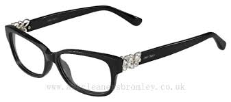 best black friday deals 2017 online womens boutique sunglasses black friday deals 2017 online jimmy