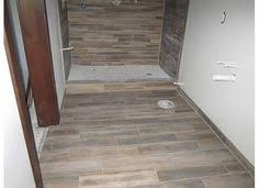 Bathroom Wood Tile Floor Google Image Result For Http Www Katelotile Com Gallery Core