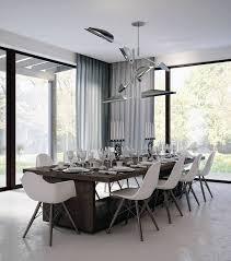 Scandinavian Dining Room Furniture by Understanding Scandinavian Design A Beginner U0027s Guide Kukun