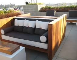 Hampton Bay Cushions Replacement by Patio U0026 Pergola Winsome Design Hampton Bay Patio Furniture