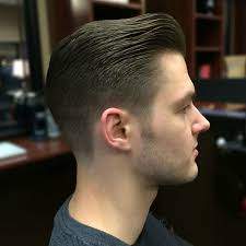 g eazy hairstyle g eazy haircut images haircut ideas for women and man