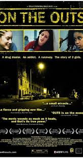 on the outs 2004 imdb
