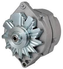 new alternator fits john deere tractor 4030 4040 4240 4430 4440