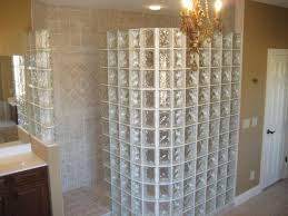 shower ideas small bathrooms bathroom design awesome small bathroom designs with shower