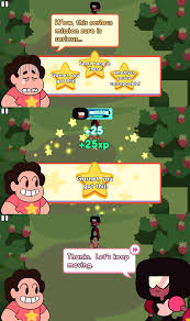 steven universe games attack the light my favorite part of attack the light is when steven stops the game
