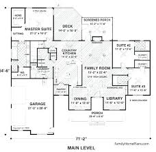 ranch floorplans floor plans for ranch style homes coryc me