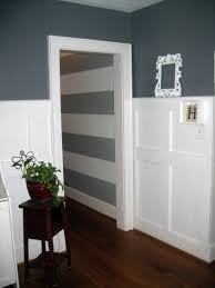 Wainscot Kit 25 Stylish Wainscoting Ideas Wainscoting Squares And Wall Trim