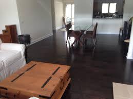 floor design mop for old hardwood floors exquisite best vacuum and