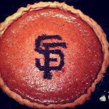 now that is what i call a lunch sfg baseball