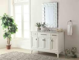 Marble Top For Bathroom Vanity 49