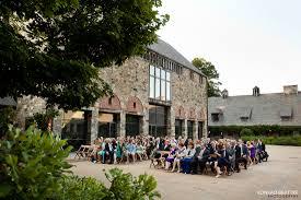 Blue Hill At Stone Barns Pocantico Hills Ny Blue Hill At Stone Barns Wedding Brooklyn Photographer