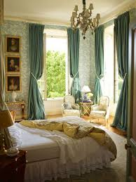 French Chateau Interior Magnificent Interior Design For Bedrooms Prepossessing Interior