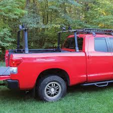 1999 Dodge Dakota Used Truck Bed - rola 59742 haul your might t3 removable truck bed rack 1600mm