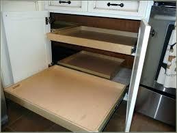 industrial cabinet door handles industrial cabinet hardware industrial style kitchen cabinet