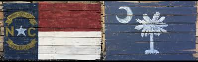 Reclaimed Wood Flag Giveaway Reclaimed Wood American Flag With Reclaimed Rustic Art