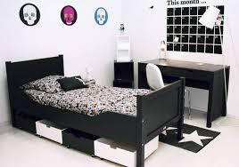 va dans ta chambre file dans ta chambre décoration