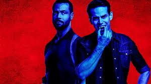 Seeking S01e01 Uploaded Net Shadowhunters The Mortal Instruments Netflix Official Site