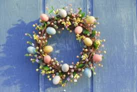 happy easter decorations top 50 best happy easter decorations ideas with images