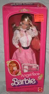 barbie corvette vintage 38 best barbie images on pinterest barbie collection barbies