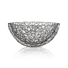centerpiece bowls for tables complete your table with centerpieces from crate and barrel browse