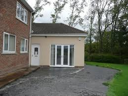 property to rent redcar lettings co lettings and estate agent