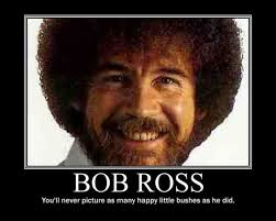 Painter Meme - bob the painter memes the best of the funny meme