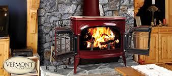 myers fireplace u0026 patio toledo ohio fireplace u0026 patio
