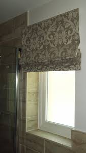 87 best curtains images on pinterest window coverings curtains