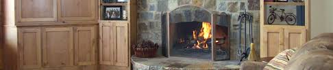 48 u2033 new age series indoor fireplace stone age manufacturing